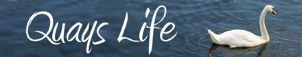 Quays Life