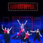 Showstopper! at Edinburgh Fringe Festival 2018, The Pleasance,