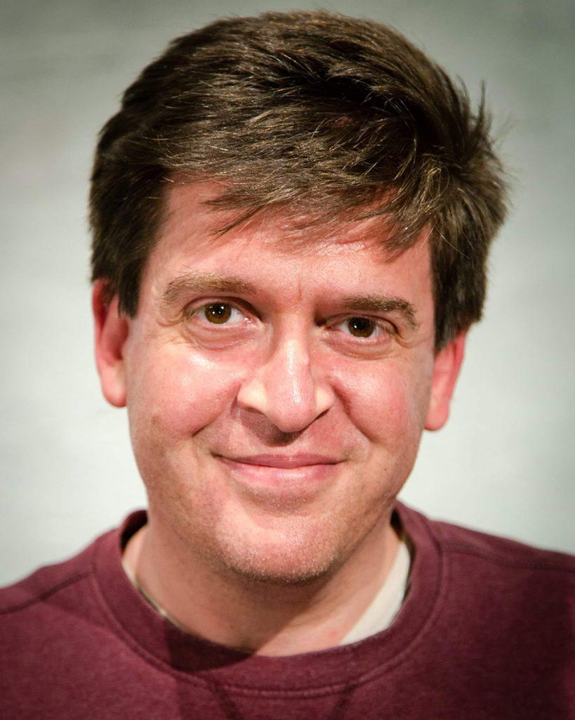 Jake Murray