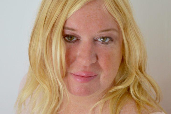 Debbie Isitt