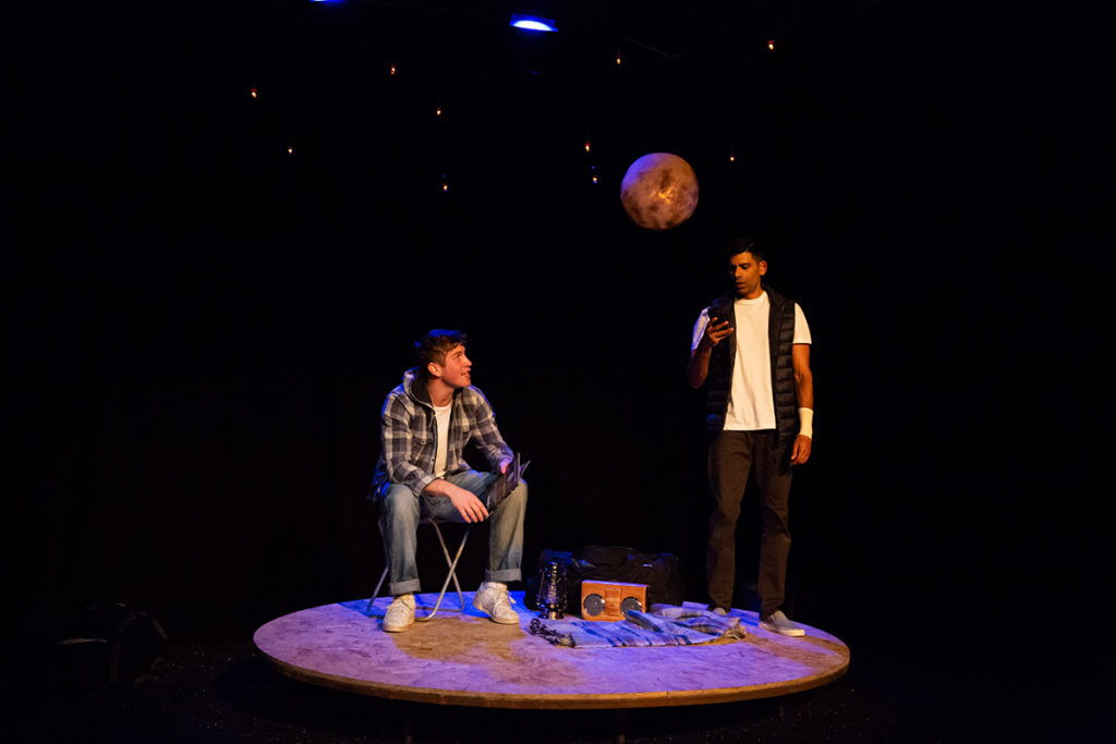 8. Kyle Rowe and Darren Kuppan in Under Three Moons Photo Credit Alex Mead Decoy Media