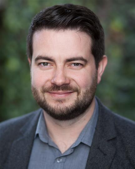 Jonathan Ainscourt